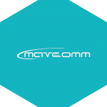 Mavcomm Consulting