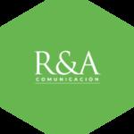 R&A Comunicación