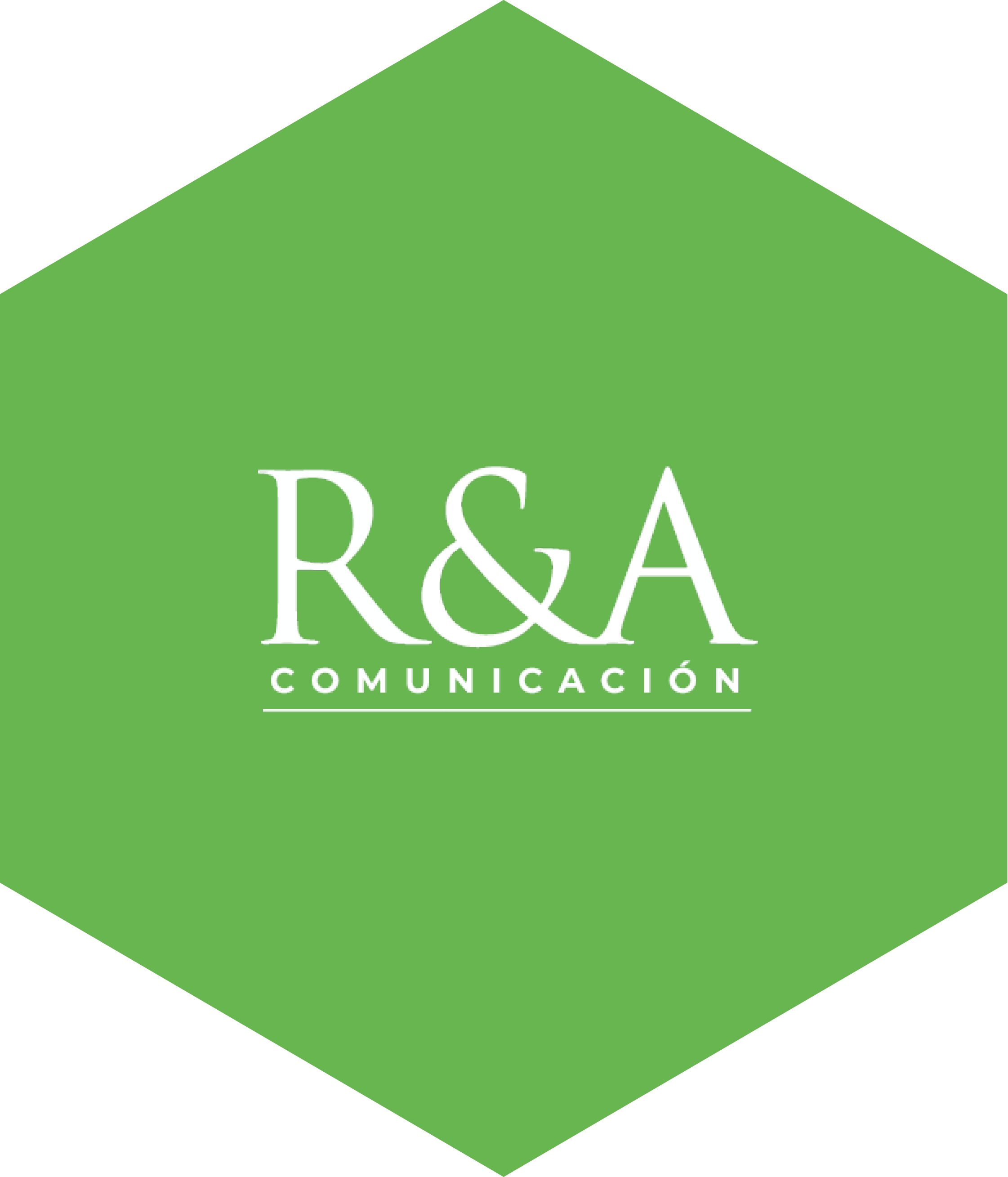 GCA logos17