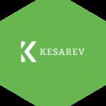 Kesarev